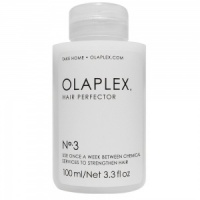 Olaplex Hair Perfector No3
