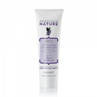 Precious Nature Fig and Walnut Cleansing Conditioner
