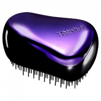 Tangle Teezer Purple Dazzle Compact